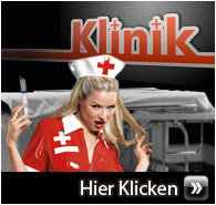 Zur Klinik Collection