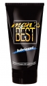 man´s BEST 150 ml lubricant Gleitgel - Joydivision